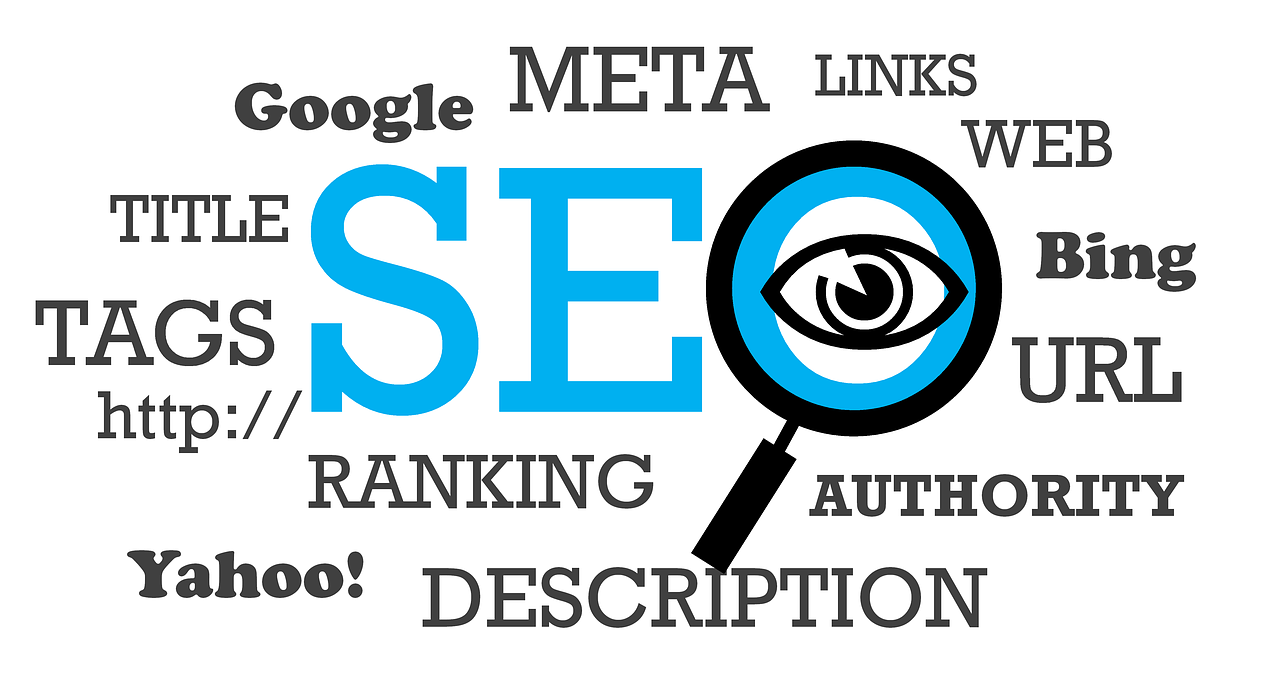 Title Tags For Search Engine Optimization